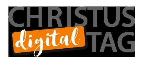 Christustag Logo