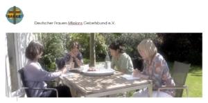 https://www.dfmgb.de/film/