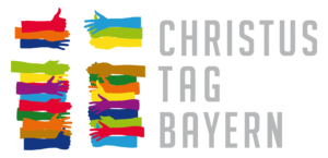 https://christustagbayern.de/